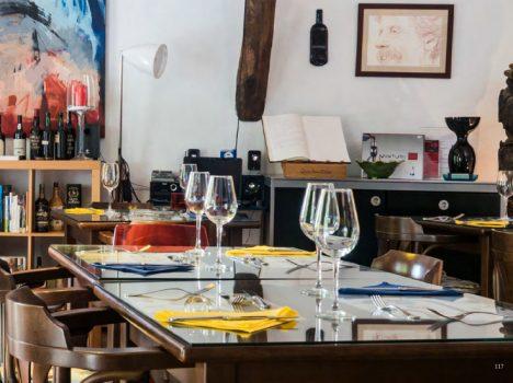 Guia de Restauração de Vila Real 2018 zoom 116