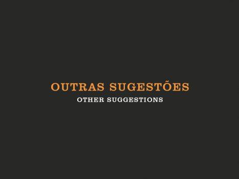 Guia de Restauração de Vila Real 2018 zoom 120 1