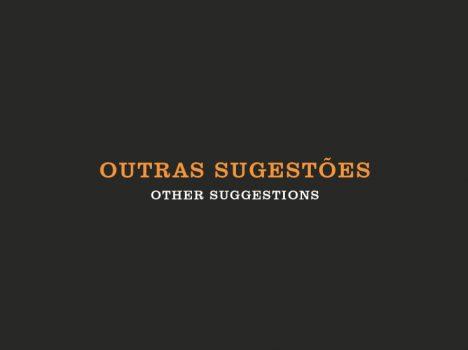 Guia de Restauração de Vila Real 2018 zoom 120