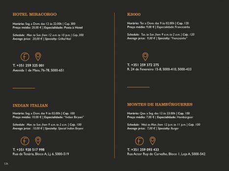 Guia de Restauração de Vila Real 2018 zoom 125 1