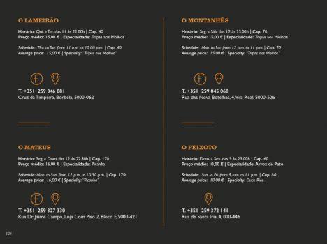 Guia de Restauração de Vila Real 2018 zoom 127