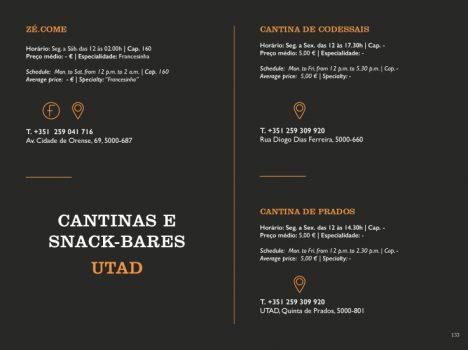Guia de Restauração de Vila Real 2018 zoom 132