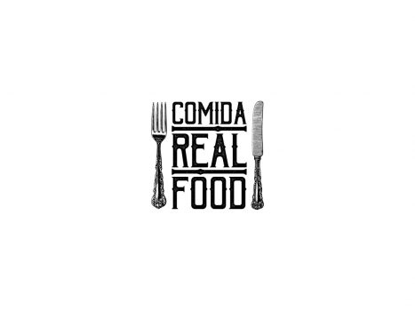 Guia de Restauração de Vila Real 2018 zoom 2 1