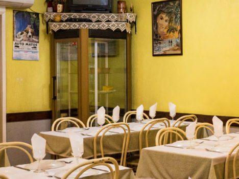 Guia de Restauração de Vila Real 2018 zoom 33