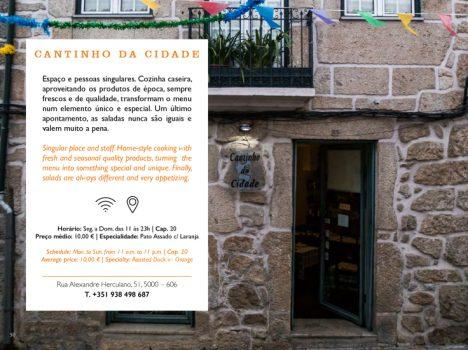 Guia de Restauração de Vila Real 2018 zoom 49