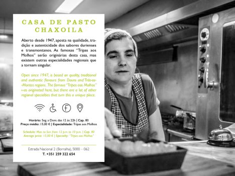 Guia de Restauração de Vila Real 2018 zoom 51
