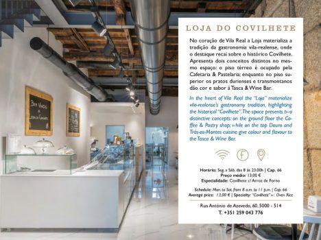 Guia de Restauração de Vila Real 2018 zoom 69