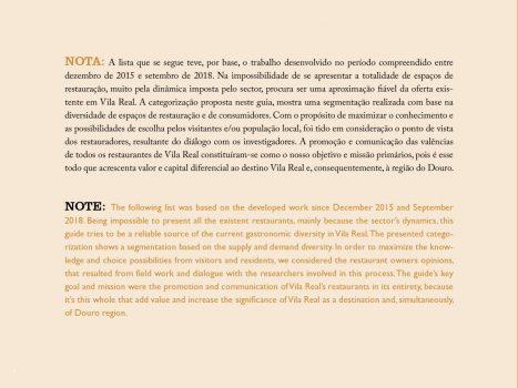 Guia de Restauração de Vila Real 2018 zoom 7 1