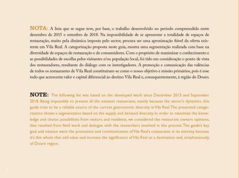Guia de Restauração de Vila Real 2018 zoom 7