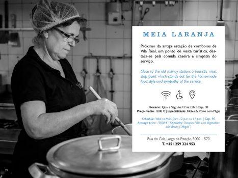 Guia de Restauração de Vila Real 2018 zoom 77 1