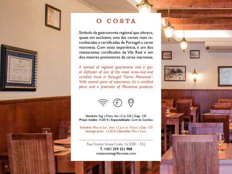 Guia de Restauração de Vila Real 2018 zoom 81 1