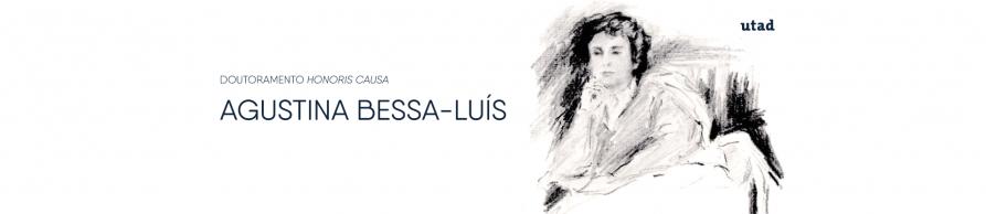 slider do doutoramento honoris causa a agustina bessa-luis