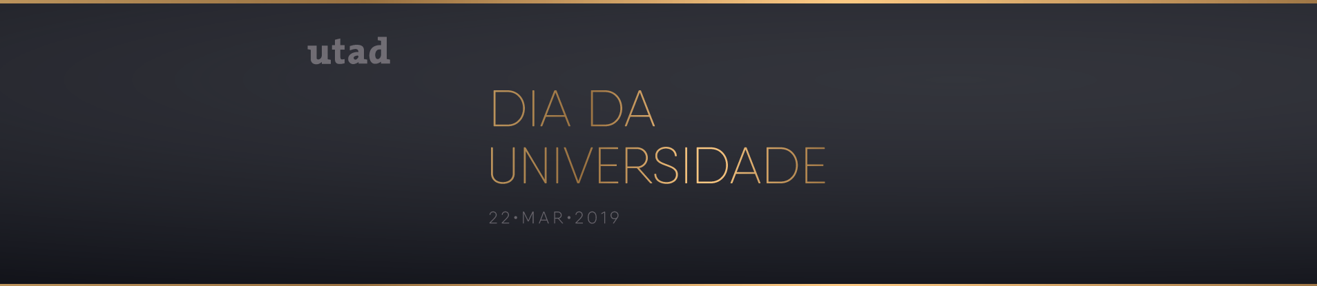 slider dia universidade 2019