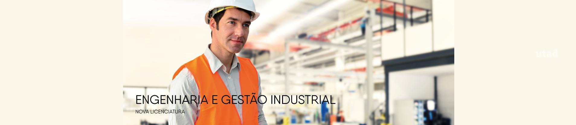 slider curso eng gestao industrial