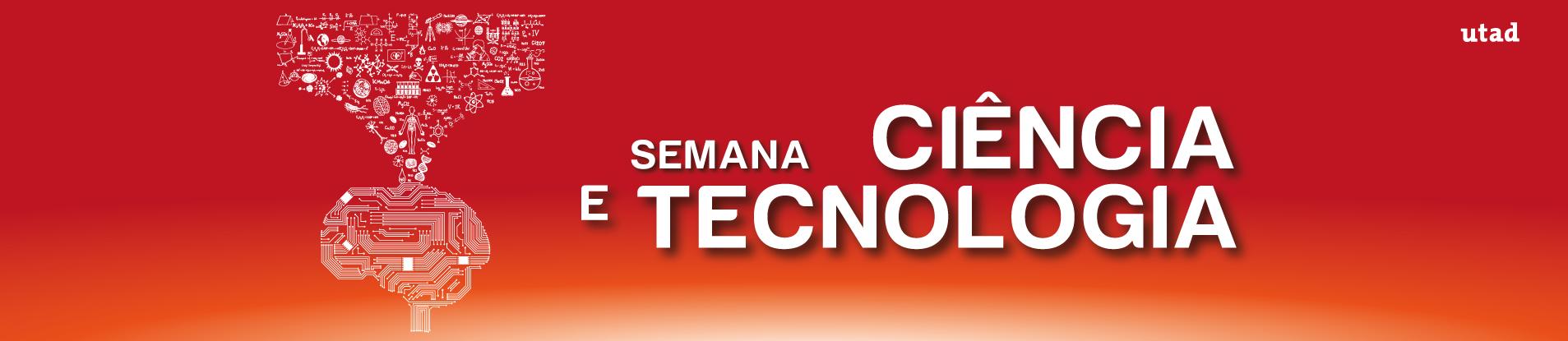 slider semana ciencia tecnologia 2019