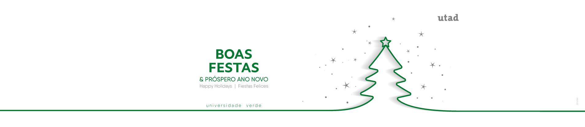slider postal natal 2019