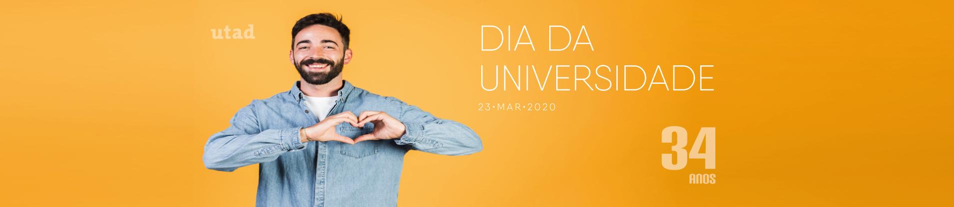 slider dia universidade 2020
