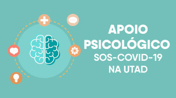 Psychological Support SOS – COVID-19
