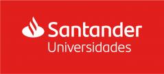 FA SANTANDER UNIVERSIDADES