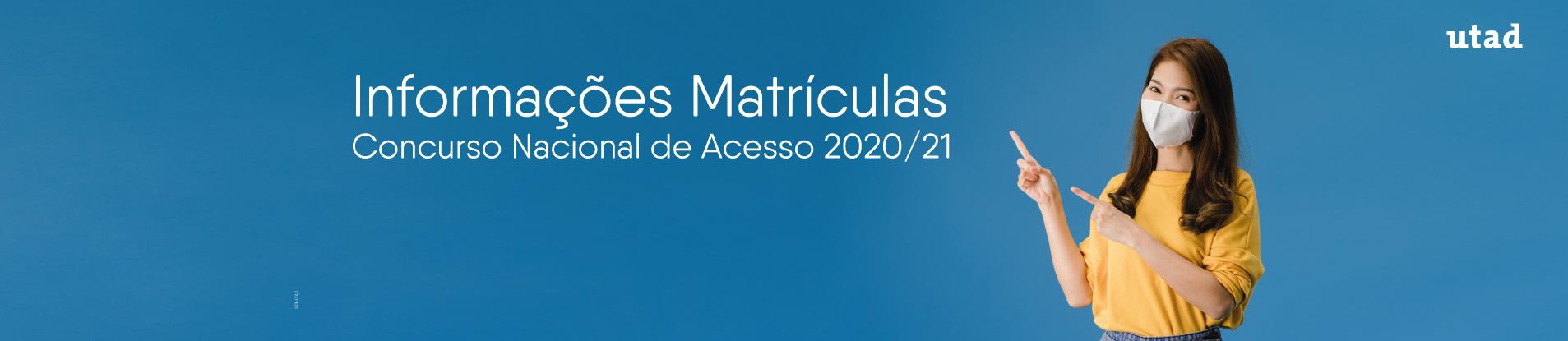slider matriculas 2020 21