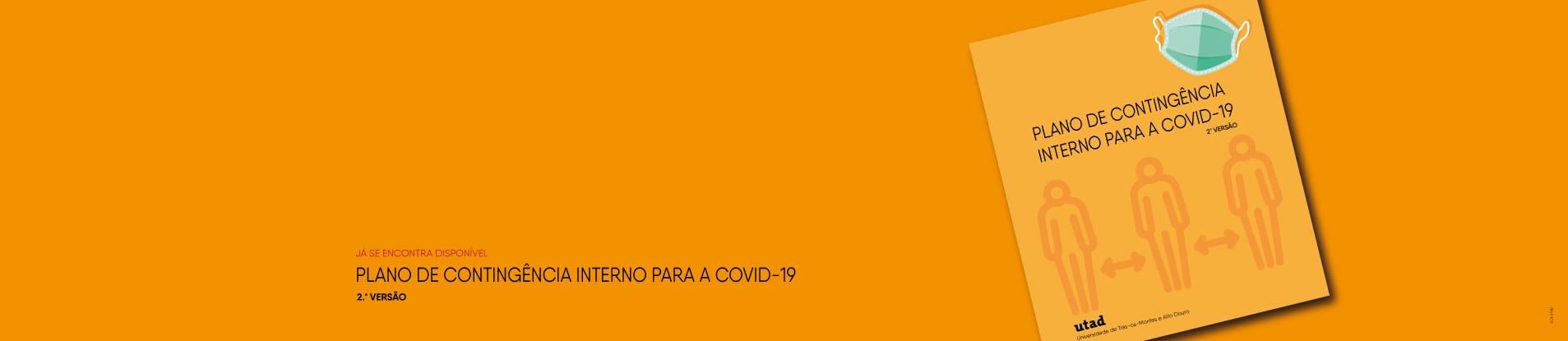 slider plano contingencia Interno COVID V2