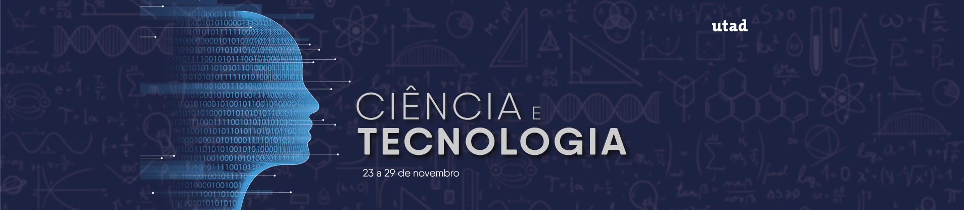 slider semana ciencia tecnologia 2020