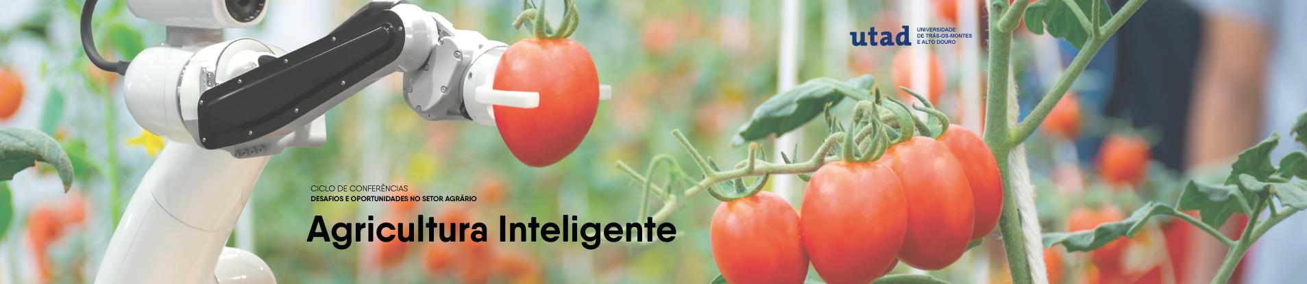 slider ciclo conferencias agrarias agricultura Inteligente