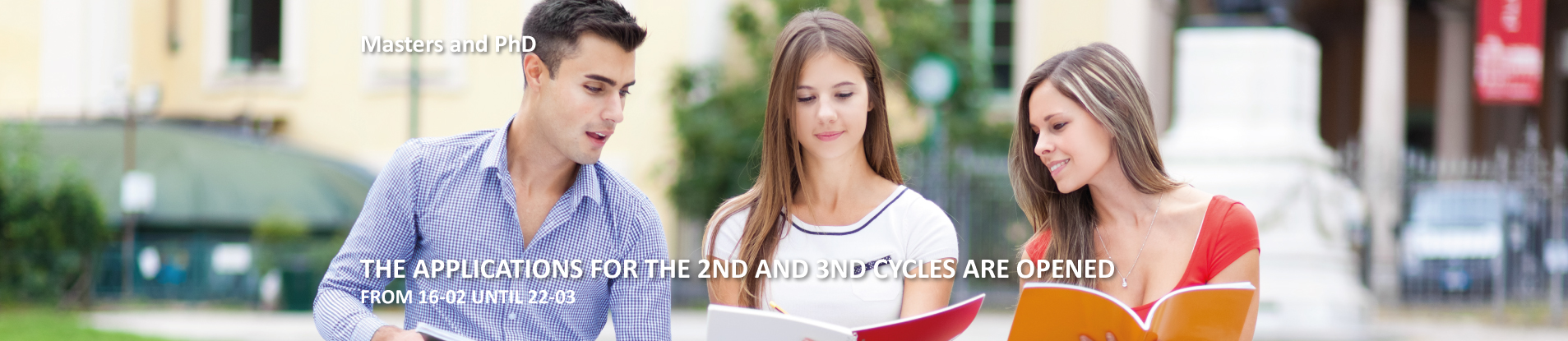 slider candidaturas 2 3 ciclos 2021-22
