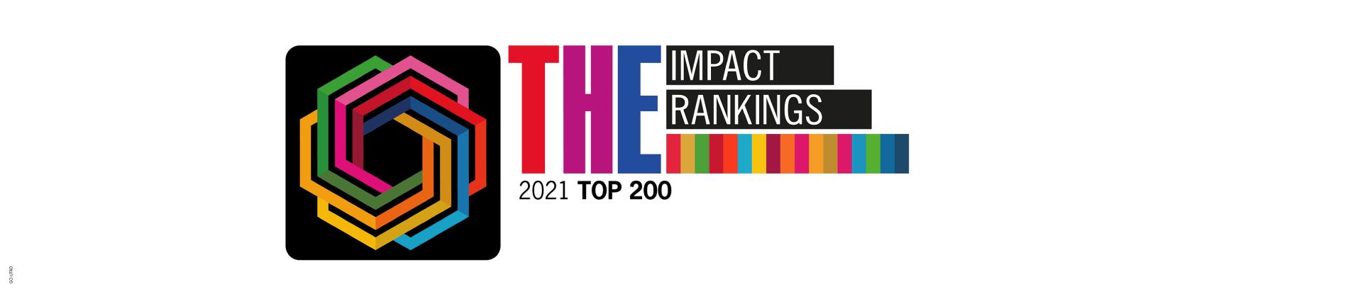 slider impact ranking ods 2021