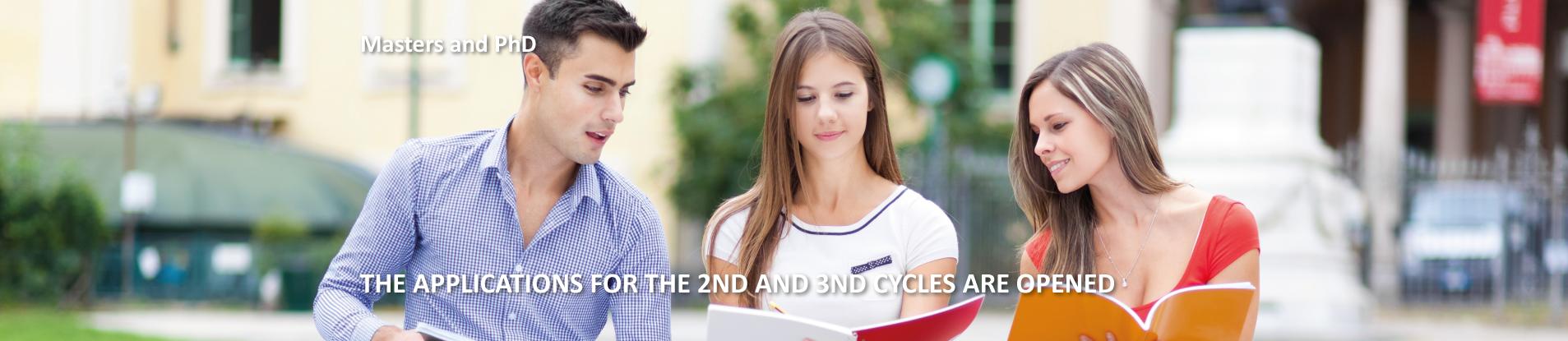 slider candidaturas 2 3 ciclos en