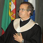 António Augusto Fontaínhas Fernandes
