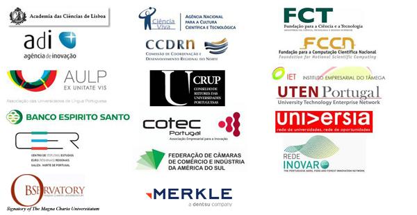 logos_cooperar_banner_2