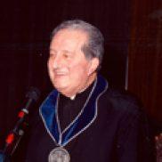 Luíz Paulo Manuel de Menezes e Mello Vaz de Sampayo