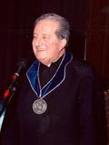 Luíz Paulo Manuel de Menezes e Mello Vaz de Sampayo (1990-1990)