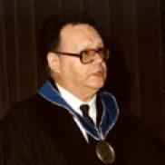 José Manuel Gaspar Torres Pereira