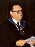 José Manuel Gaspar Torres Pereira (1990-2002)