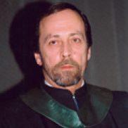 Armando Mascarenhas Ferreira