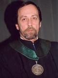 Armando Mascarenhas Ferreira (2002-2010)