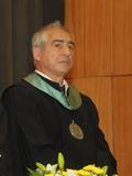 Carlos Alberto Sequeira (2010-2013)