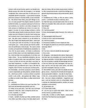 Abandono na Universidade de Trás os Montes e Alto Douro Estudo Exploratório 100