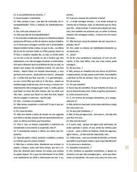 Abandono na Universidade de Trás os Montes e Alto Douro Estudo Exploratório 102