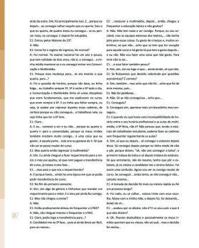 Abandono na Universidade de Trás os Montes e Alto Douro Estudo Exploratório 103