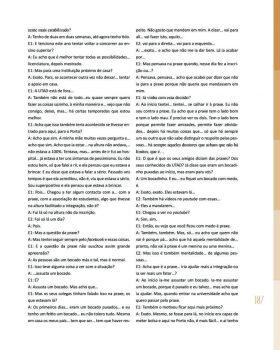 Abandono na Universidade de Trás os Montes e Alto Douro Estudo Exploratório 108