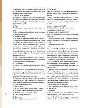 Abandono na Universidade de Trás os Montes e Alto Douro Estudo Exploratório 111