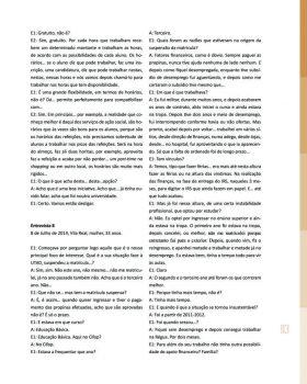 Abandono na Universidade de Trás os Montes e Alto Douro Estudo Exploratório 114