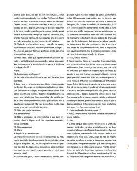 Abandono na Universidade de Trás os Montes e Alto Douro Estudo Exploratório 118