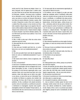 Abandono na Universidade de Trás os Montes e Alto Douro Estudo Exploratório 119
