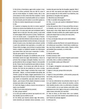 Abandono na Universidade de Trás os Montes e Alto Douro Estudo Exploratório 71