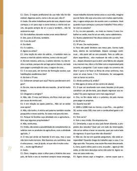 Abandono na Universidade de Trás os Montes e Alto Douro Estudo Exploratório 73