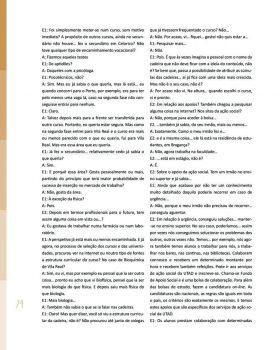 Abandono na Universidade de Trás os Montes e Alto Douro Estudo Exploratório 75